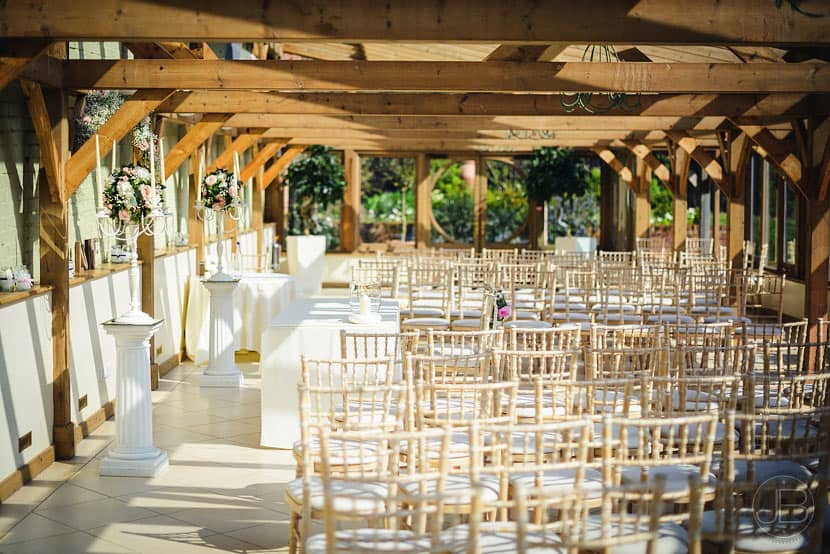 Wedding Photography Gaynes Park SA 003