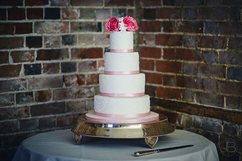 Wedding Photography Gaynes Park SA 005