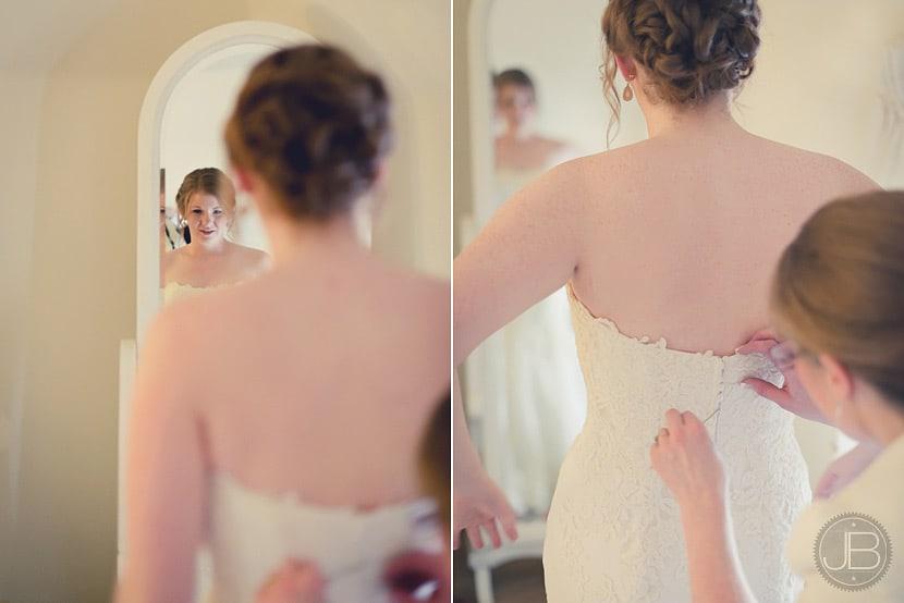 Wedding Photography Gaynes Park SA 007