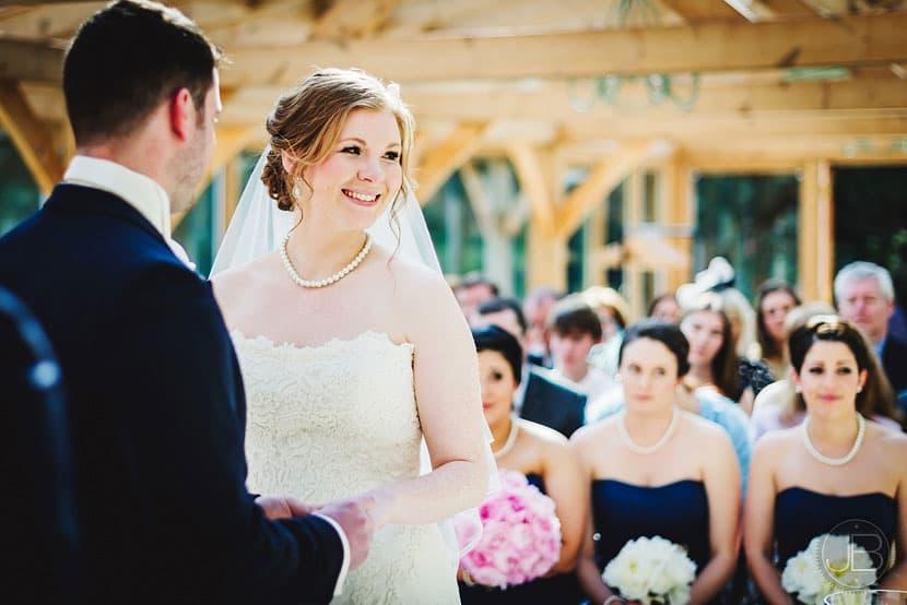 Wedding Photography Gaynes Park SA 011
