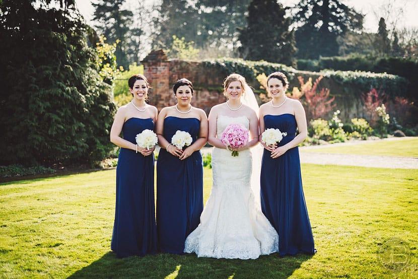 Wedding Photography Gaynes Park SA 014
