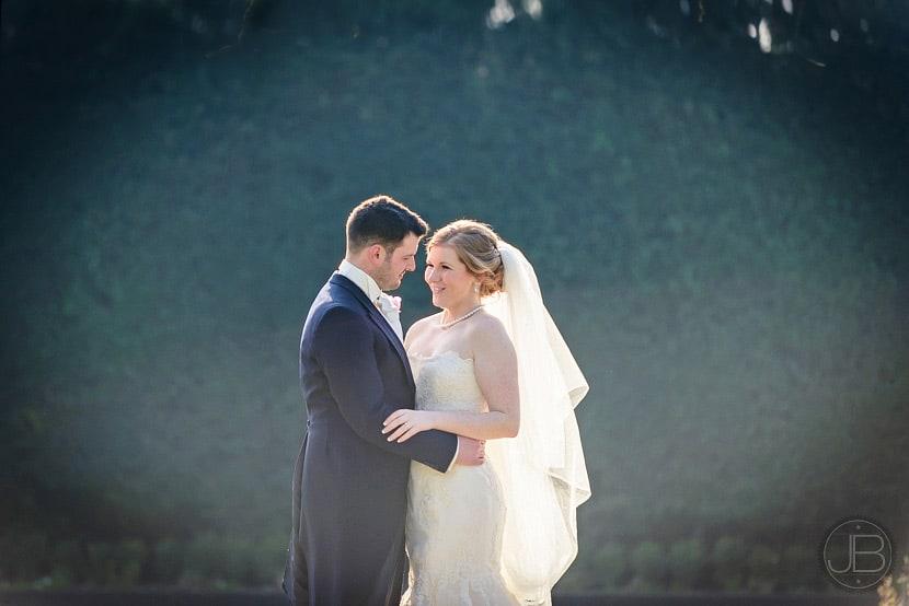 Wedding Photography Gaynes Park SA 017