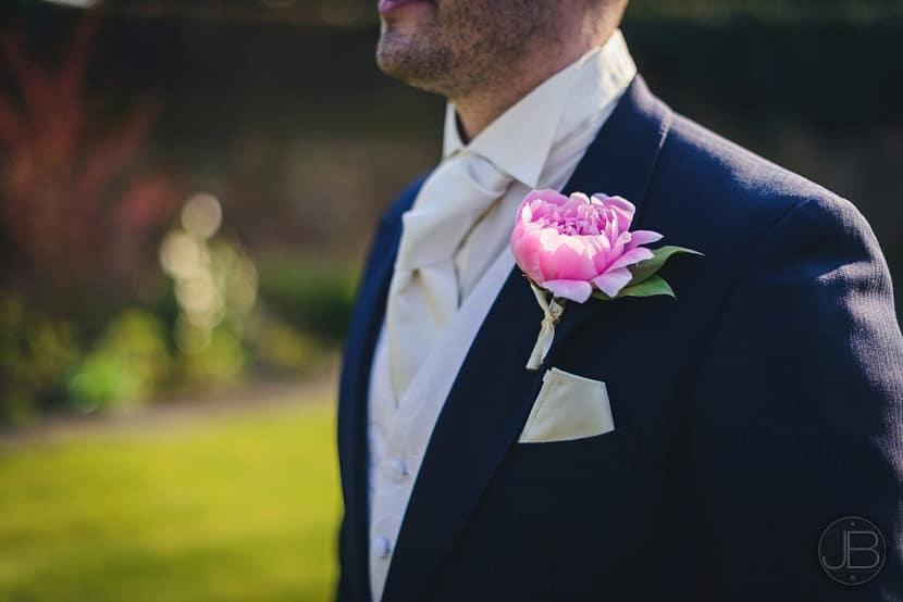 Wedding Photography Gaynes Park SA 019