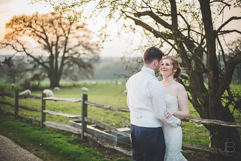 Wedding Photography Gaynes Park SA 024
