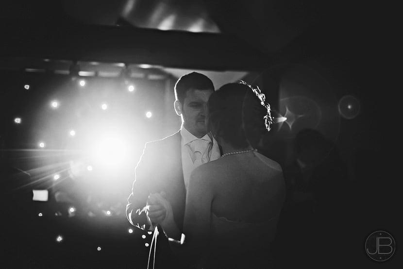 Wedding Photography Gaynes Park SA 026