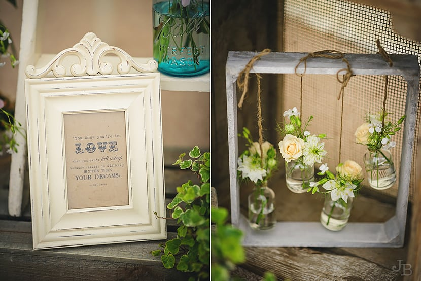 JS_Prested_Hall_Wedding_Photography_Justin_Bailey_32