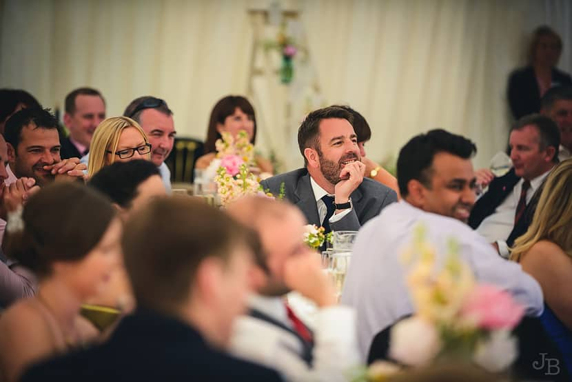 JS_Prested_Hall_Wedding_Photography_Justin_Bailey_47
