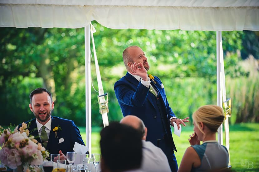JS_Prested_Hall_Wedding_Photography_Justin_Bailey_59