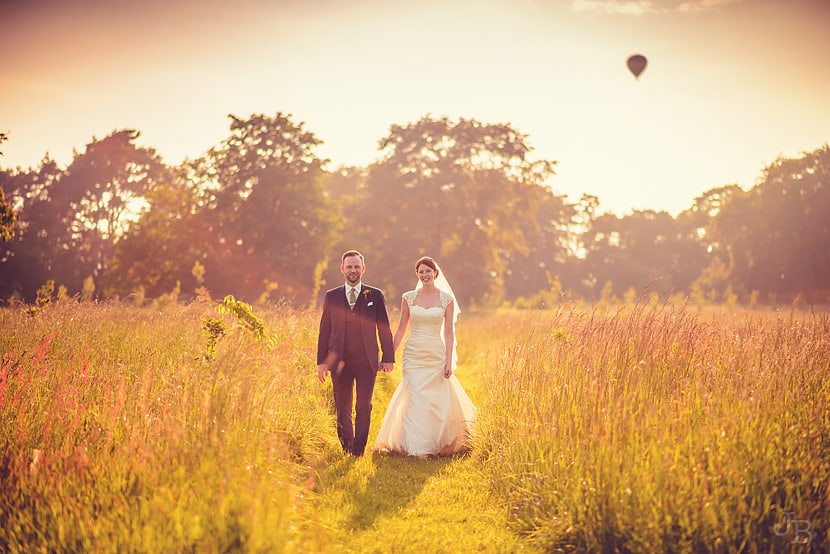 JS_Prested_Hall_Wedding_Photography_Justin_Bailey_64