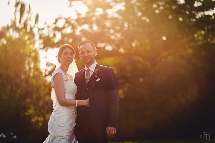 JS_Prested_Hall_Wedding_Photography_Justin_Bailey_67