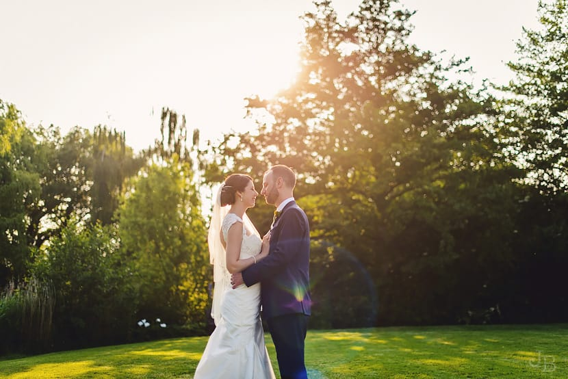 JS_Prested_Hall_Wedding_Photography_Justin_Bailey_68