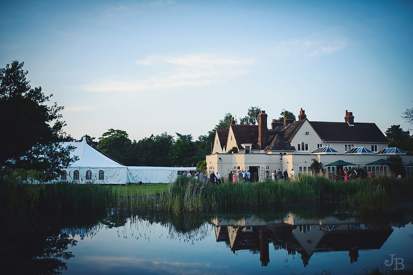 JS_Prested_Hall_Wedding_Photography_Justin_Bailey_77