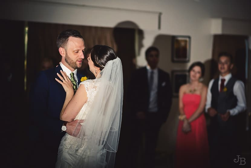 JS_Prested_Hall_Wedding_Photography_Justin_Bailey_83