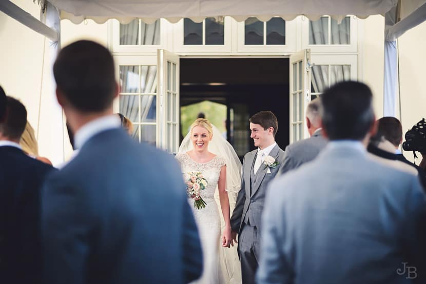 Marquee_Wedding_Photography_Justin_Bailey_Photography_SC_013