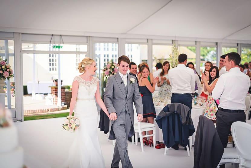 Marquee_Wedding_Photography_Justin_Bailey_Photography_SC_033