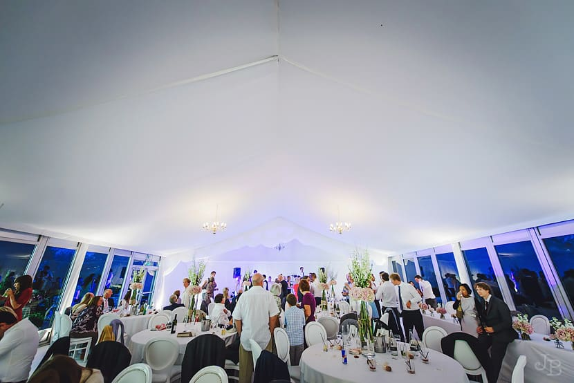 Marquee_Wedding_Photography_Justin_Bailey_Photography_SC_055