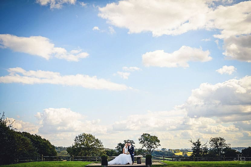 60_CJ_Gaynes_Park_Wedding_Photography_by_Justin_Bailey