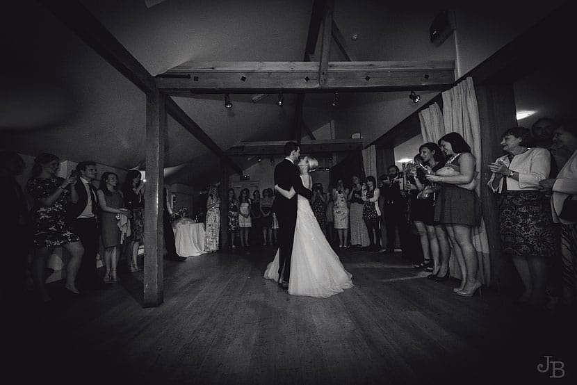 87_CJ_Gaynes_Park_Wedding_Photography_by_Justin_Bailey