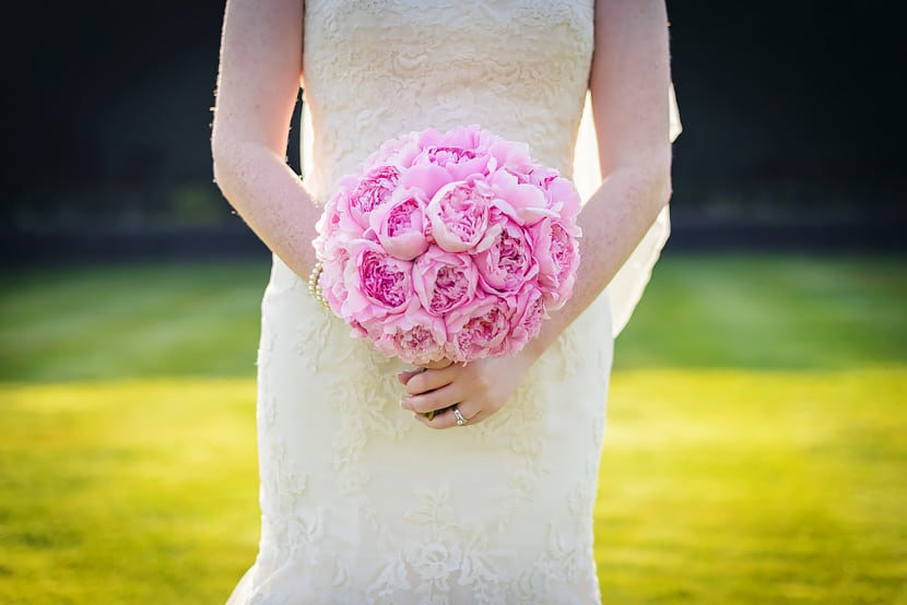 002_Gaynes_Park_Wedding_Photography_2014_Justin_Bailey