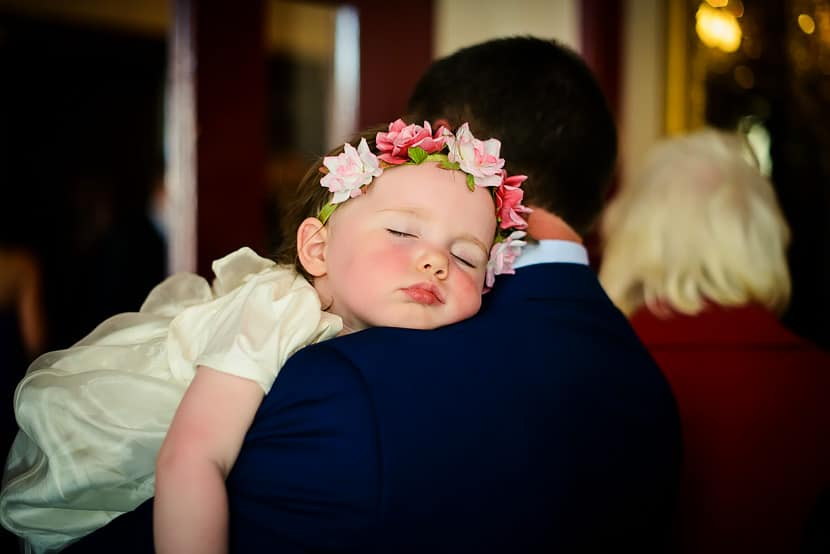 003_Best_Wedding_Photography_2014_Justin_Bailey