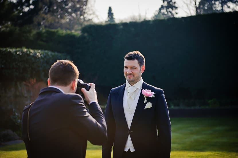 003_Gaynes_Park_Wedding_Photography_2014_Justin_Bailey