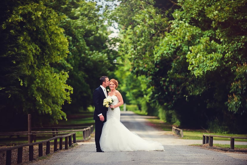 004_Best_Wedding_Photography_2014_Justin_Bailey