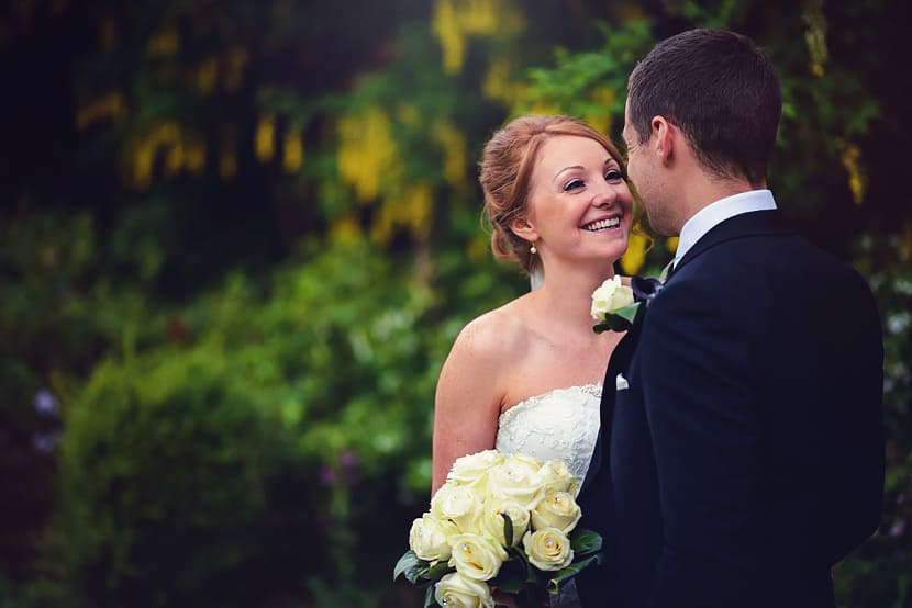 005_Best_Wedding_Photography_2014_Justin_Bailey