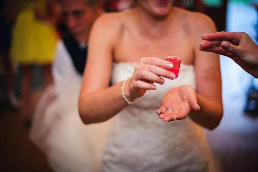 006_Best_Wedding_Photography_2014_Justin_Bailey