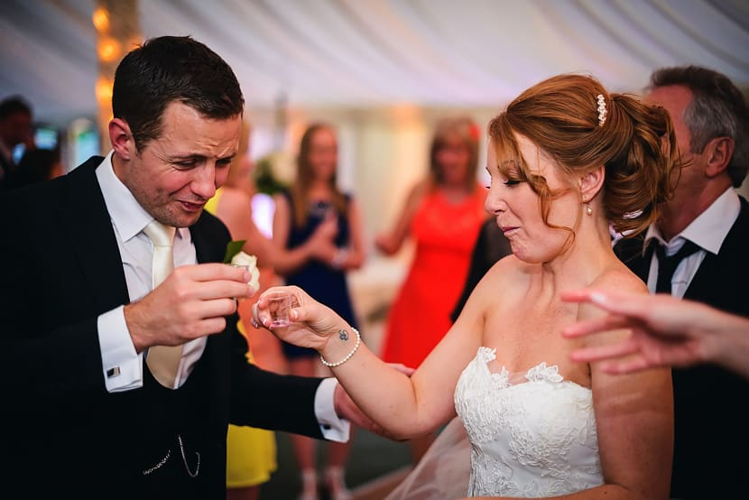 007_Best_Wedding_Photography_2014_Justin_Bailey