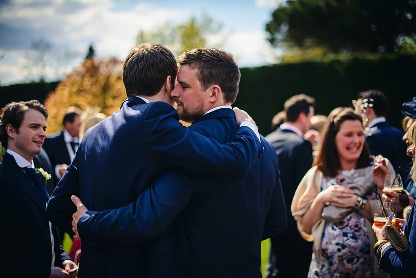 011_Gaynes_Park_Wedding_Photography_2014_Justin_Bailey