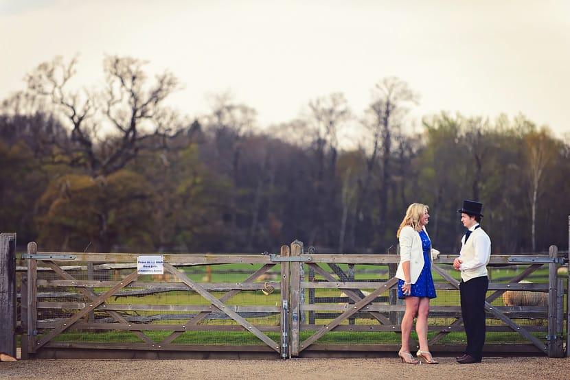 016_Gaynes_Park_Wedding_Photography_2014_Justin_Bailey