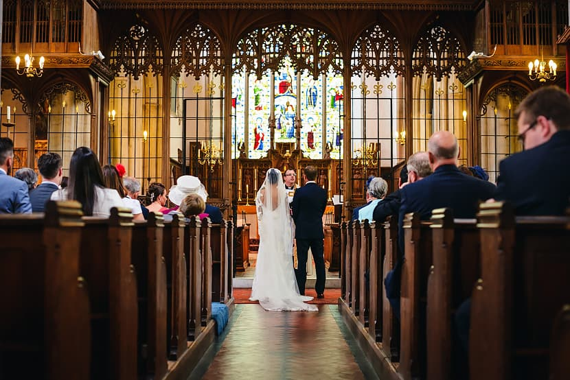 017_Best_Wedding_Photography_2014_Justin_Bailey