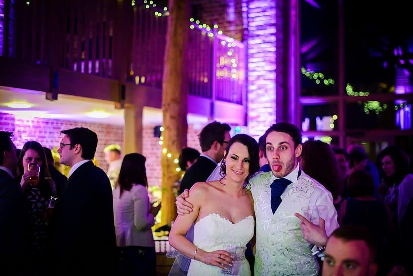 017_Gaynes_Park_Wedding_Photography_2014_Justin_Bailey