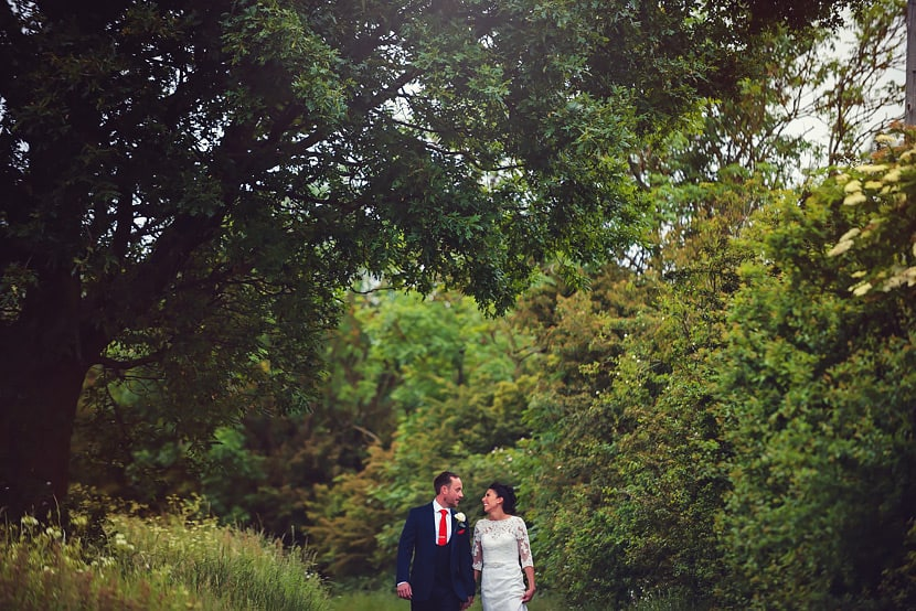 022_Best_Wedding_Photography_2014_Justin_Bailey