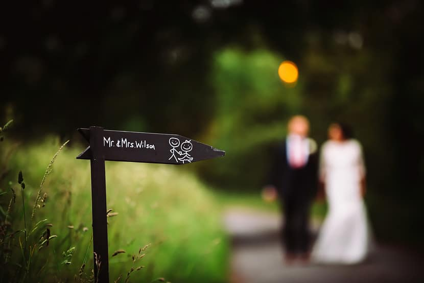 023_Best_Wedding_Photography_2014_Justin_Bailey