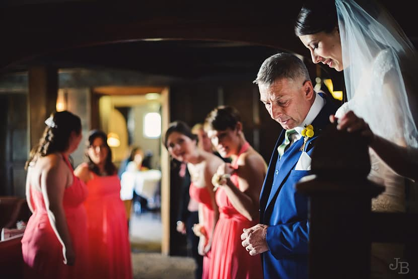 025_Best_Wedding_Photography_2014_Justin_Bailey