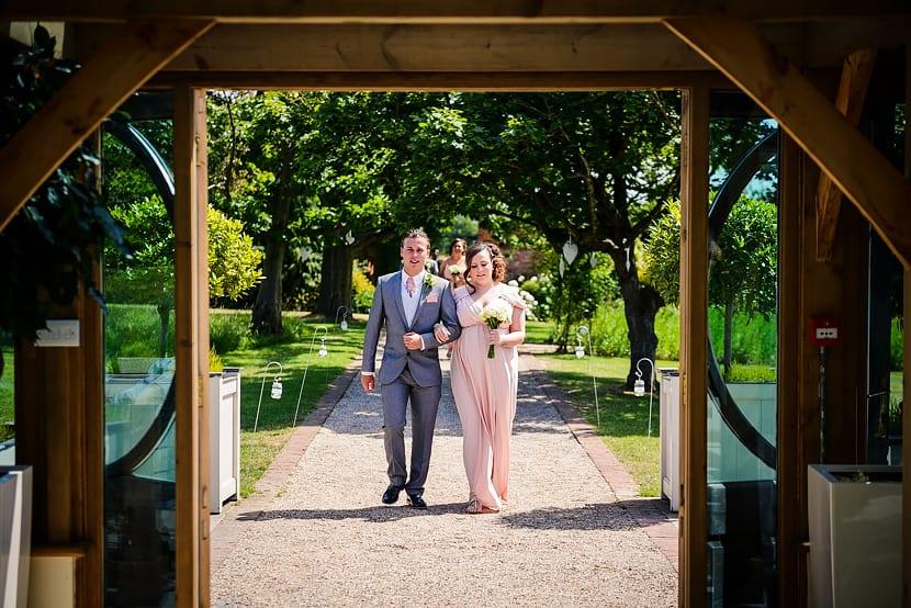 027_Gaynes_Park_Wedding_Photography_2014_Justin_Bailey