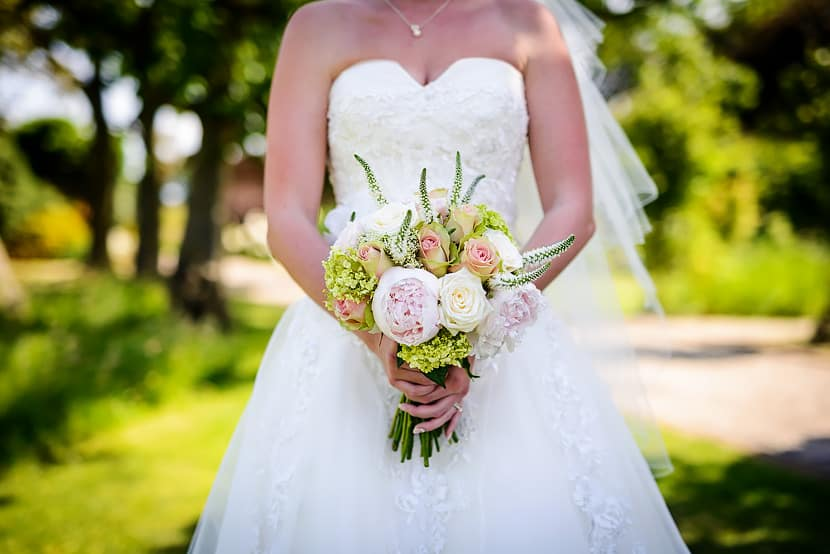 031_Gaynes_Park_Wedding_Photography_2014_Justin_Bailey