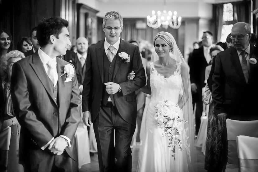 040_Best_Wedding_Photography_2014_Justin_Bailey