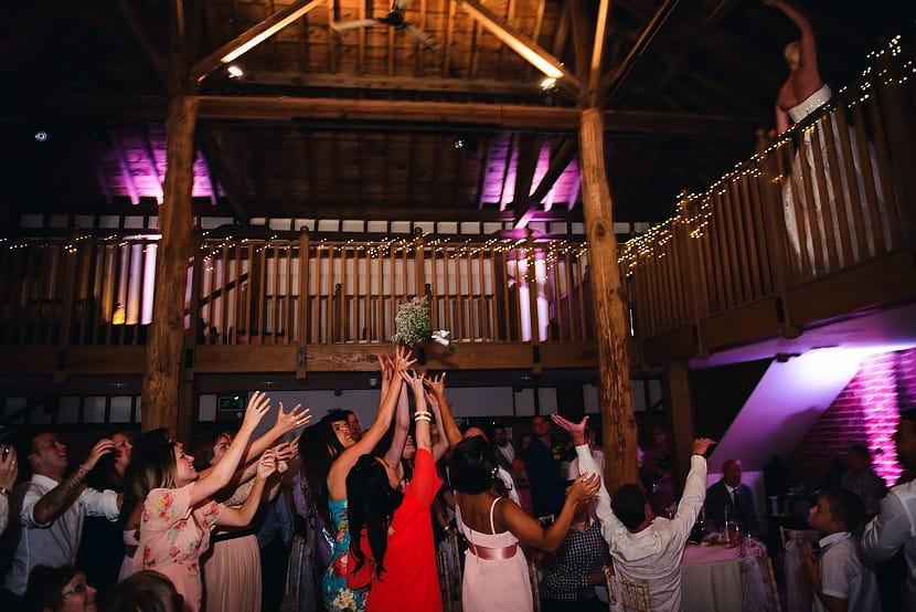 040_Gaynes_Park_Wedding_Photography_2014_Justin_Bailey