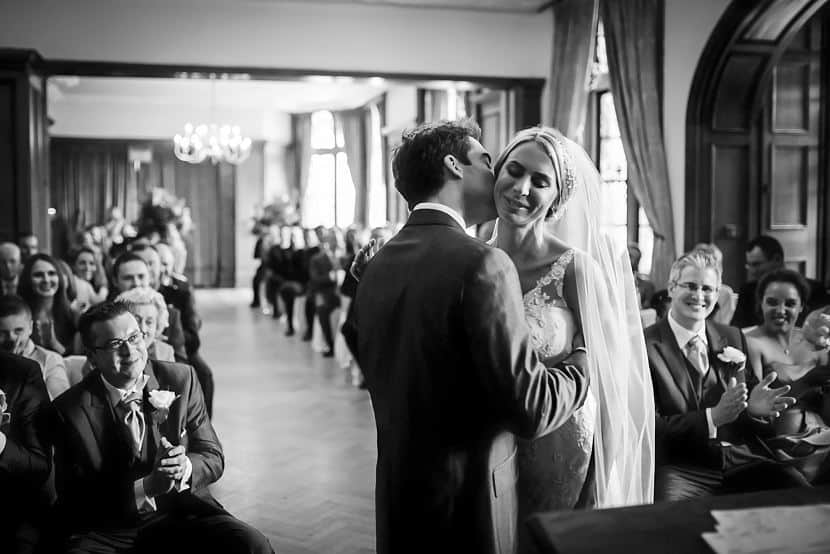 041_Best_Wedding_Photography_2014_Justin_Bailey
