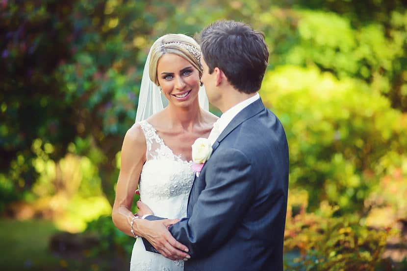 042_Best_Wedding_Photography_2014_Justin_Bailey