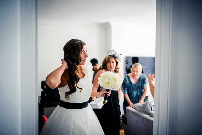 046_Best_Wedding_Photography_2014_Justin_Bailey