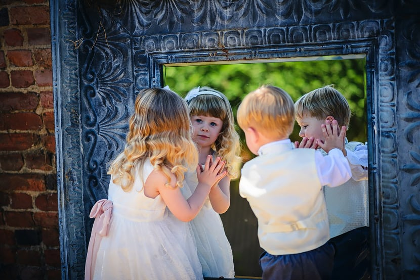 047_Gaynes_Park_Wedding_Photography_2014_Justin_Bailey