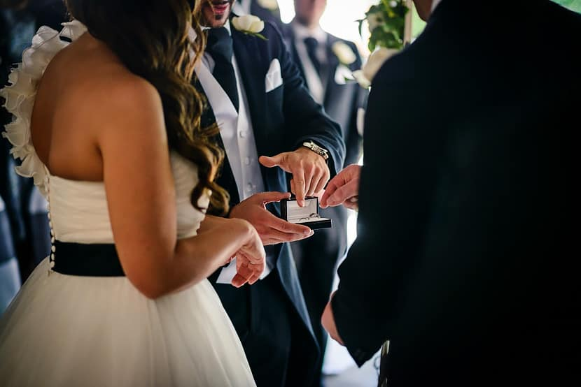 049_Best_Wedding_Photography_2014_Justin_Bailey