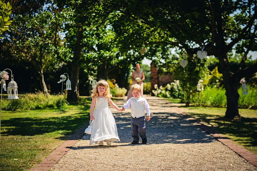 049_Gaynes_Park_Wedding_Photography_2014_Justin_Bailey