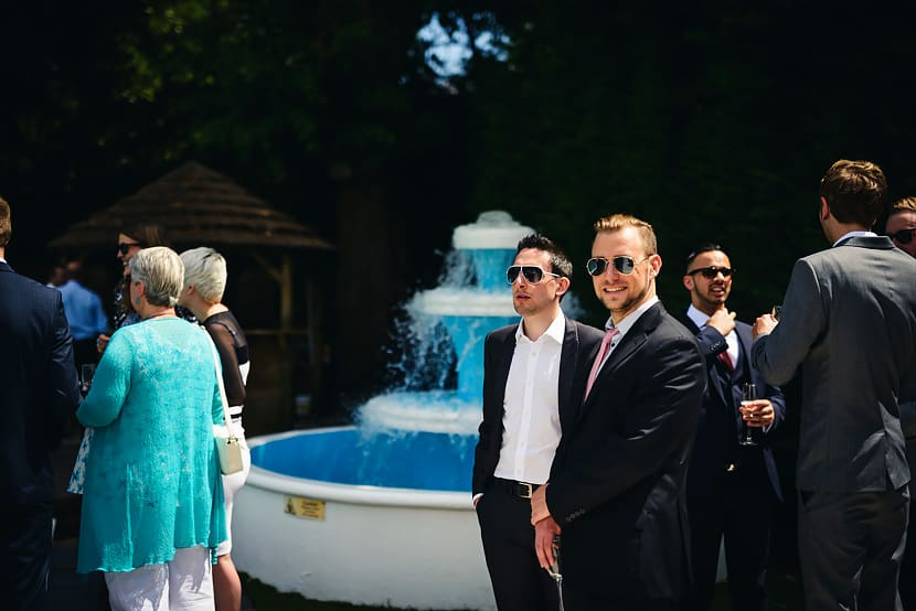 052_Best_Wedding_Photography_2014_Justin_Bailey