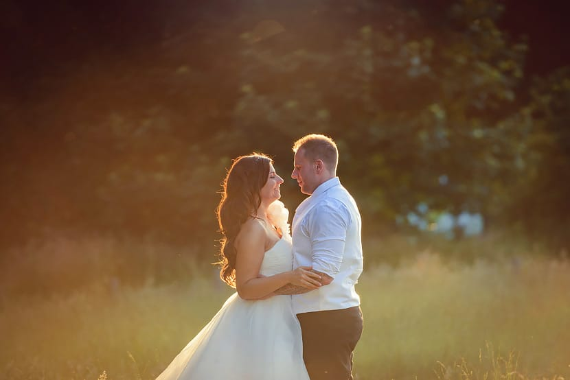 060_Best_Wedding_Photography_2014_Justin_Bailey