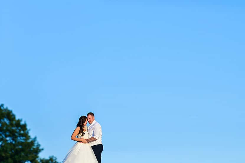 061_Best_Wedding_Photography_2014_Justin_Bailey