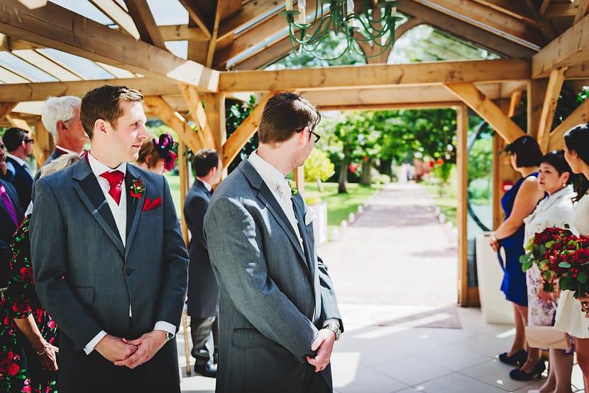 061_Gaynes_Park_Wedding_Photography_2014_Justin_Bailey